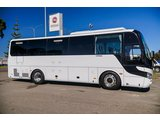 New Buses at Bus Centre WA Picture 6
